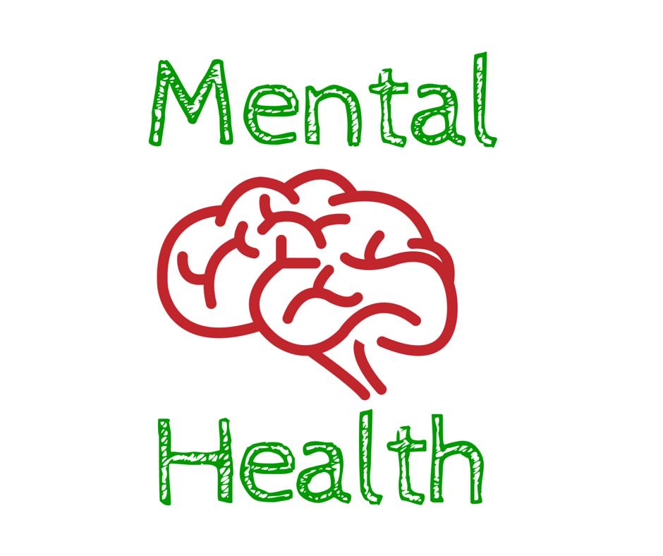 Mental Health (2)
