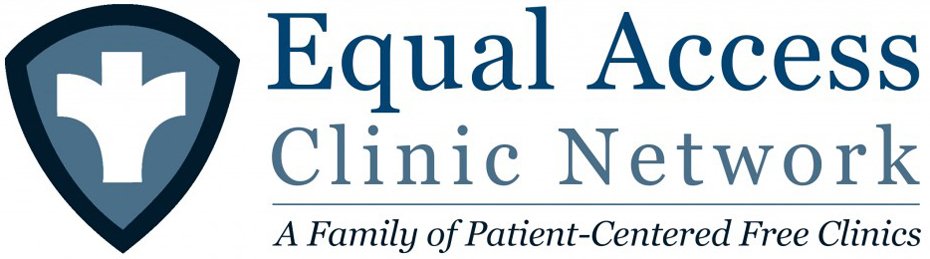 equal-access-clinic-banner