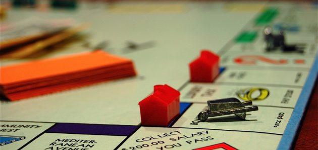 monopoly-pic