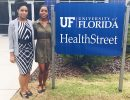 Protected: HealthStreet Welcomes McNair Scholar