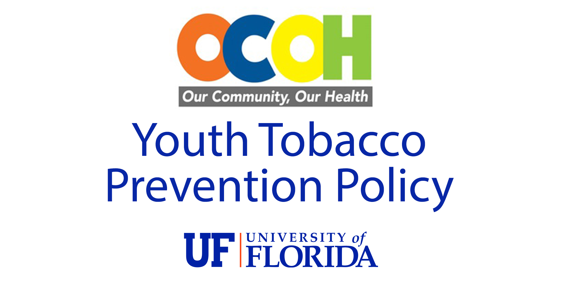 youth tobacco prevention policy