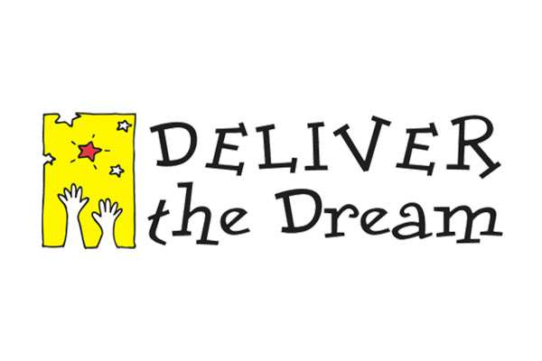 Deliver the Dream