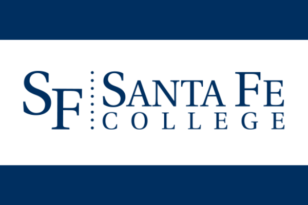 Santa Fe Dental Logo